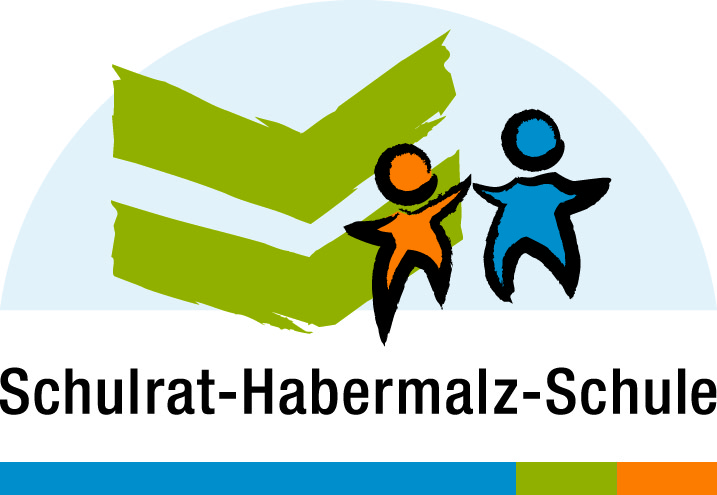 Schulrat-Habermalz-Schule